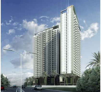 Apartment Tower House Bintaro 1 bintaro_apartment_jpg